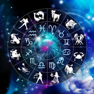 Astro Berater, Astrologie, Sternzeichen, Horoskop